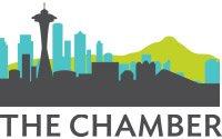 Seattle Metropolitan Chamber of Commerce