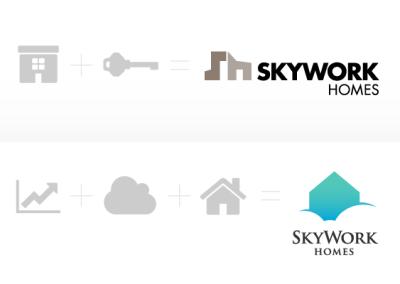 Case Study: A Home Developer with a Unique Focus