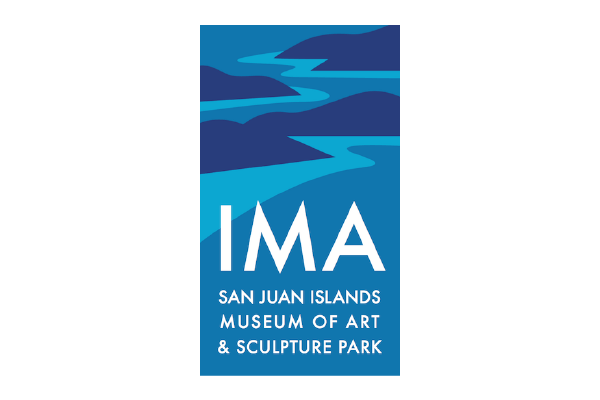 Clients: IMA San Juan Islands Museum of Art and Sculpture Park