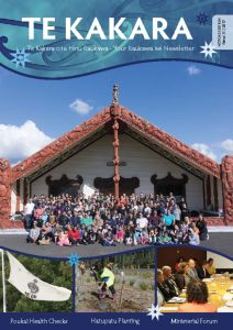 thumbnail of Te-Kakara-o-te-Hinu-Raukawa_35_final-for-web