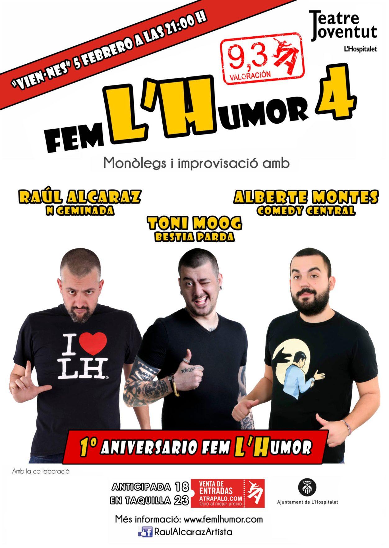 fem_lhumor_AF