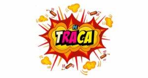 Grabación en directo Podcast De Traca -  Sala On @ Sala On