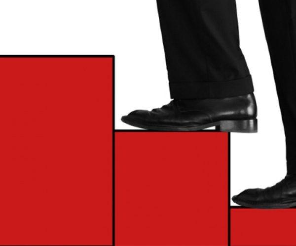 Qual o passo mais importante da venda?