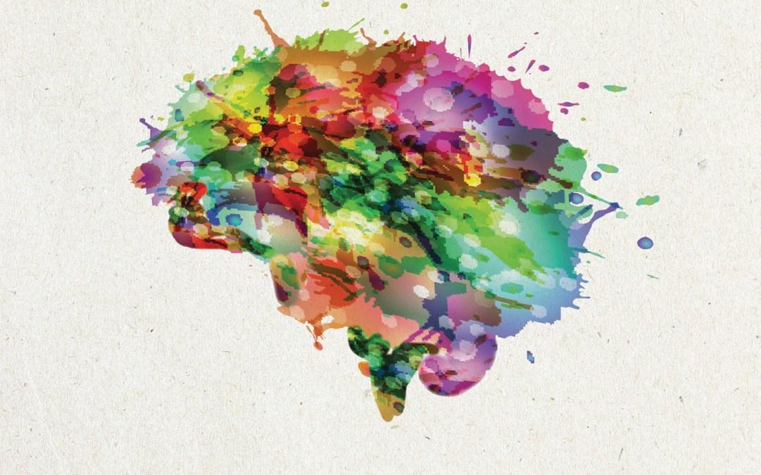 Como anda seu vocabulário emocional?