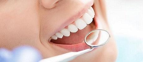 Tratamientos Estética Dental Madrid para unos dientes sanos
