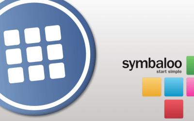 Manual SymbalooEDU