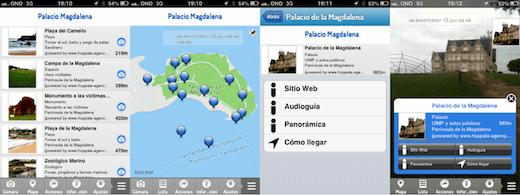Captura de pantalla 2013-05-14 a la(s) 20.33.59