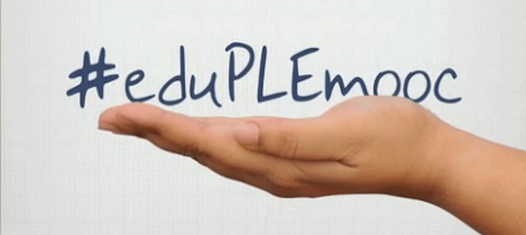 Mi experiencia en un MOOC: #eduPLEmooc