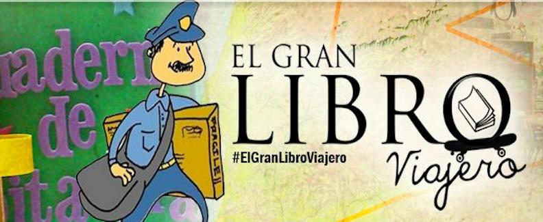 "Sello Buena Práctica Iberoamericana ""Leer.es"" 2015"