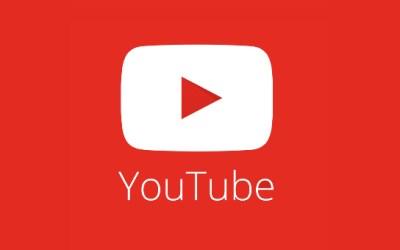 Sácale todo el partido a Youtube
