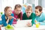 ABP – Aprendizaje Basado en Proyectos