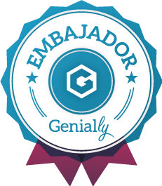 sello embajadores