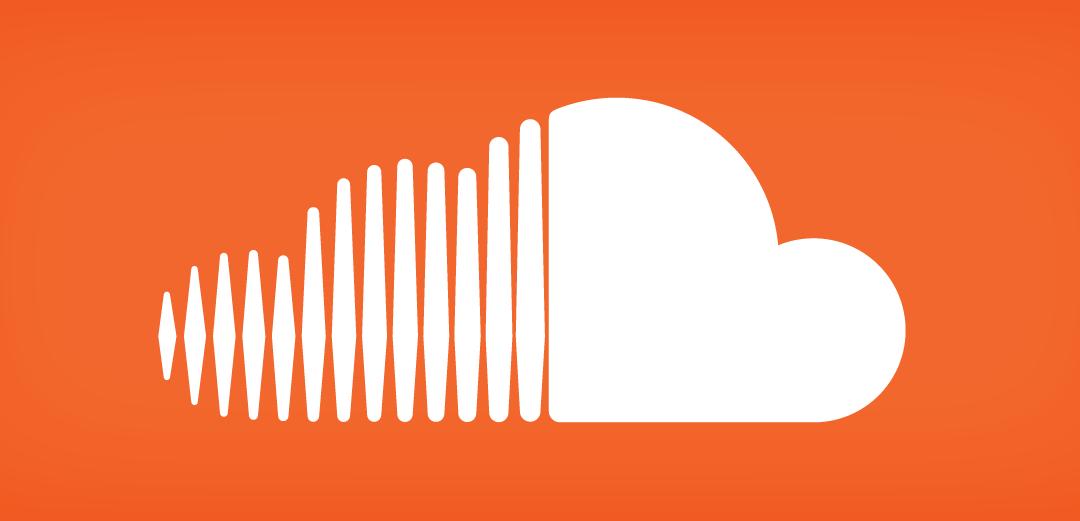 Creación de podcast con Soundcloud