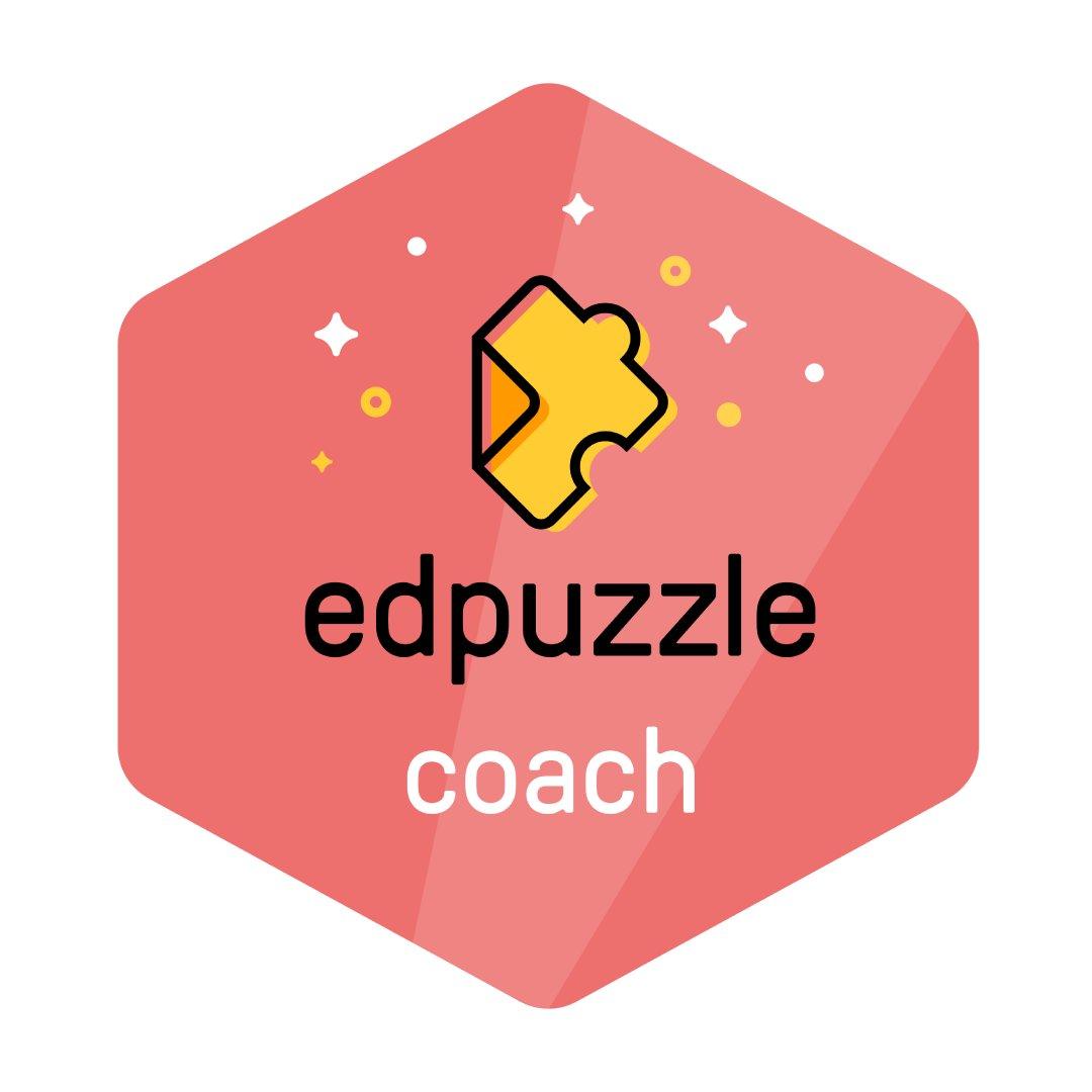 Coach EdPuzzle