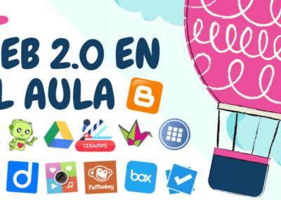 8 de Noviembre al 13 de Diciembre – CEP Torrelavega