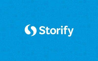 Crea una historia de tus redes sociales con Storify