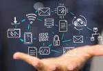 La contribución de las TIC en la Educación en Competencias
