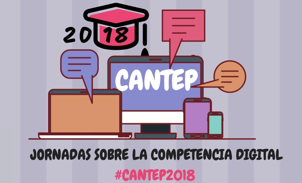 23 de Noviembre – Consejo Escolar de Cantabria