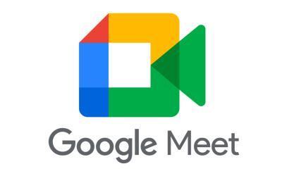 Hangouts de Google