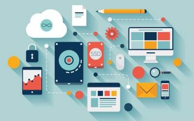 Repasando las aplicaciones de evaluación online
