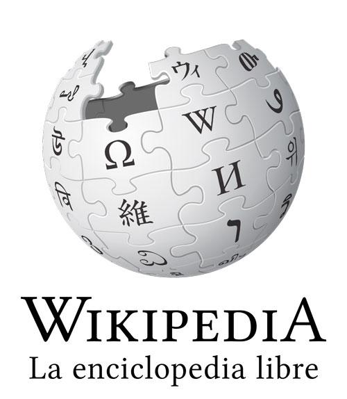 Descargar la wikipedia entera