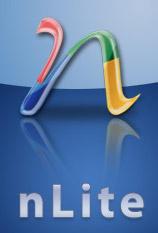 nlite-01.jpg