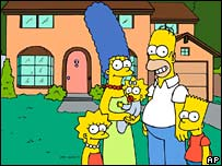 _41510602_simpsons_ap203b.jpg