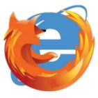 FirefoxMSIE.jpg
