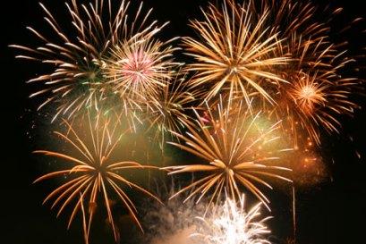 fireworks_beiz.jp_P00508.jpg