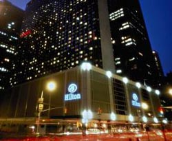 hilton_and_towers_hotel.jpg