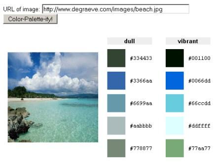 palete.jpg