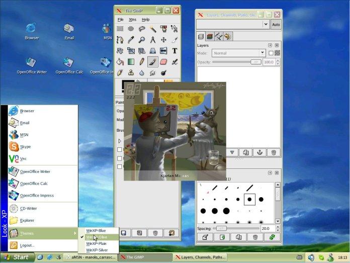 olive_1024.jpg