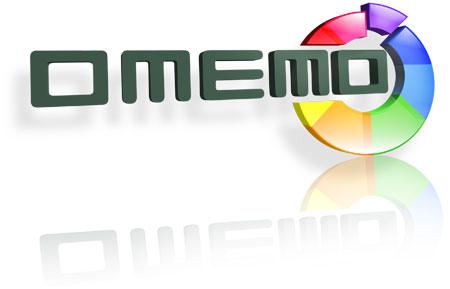 omemo-logo.jpg