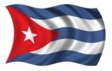 bandera-cuba.jpg