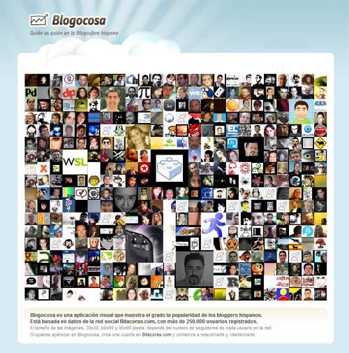 blogothing.jpg