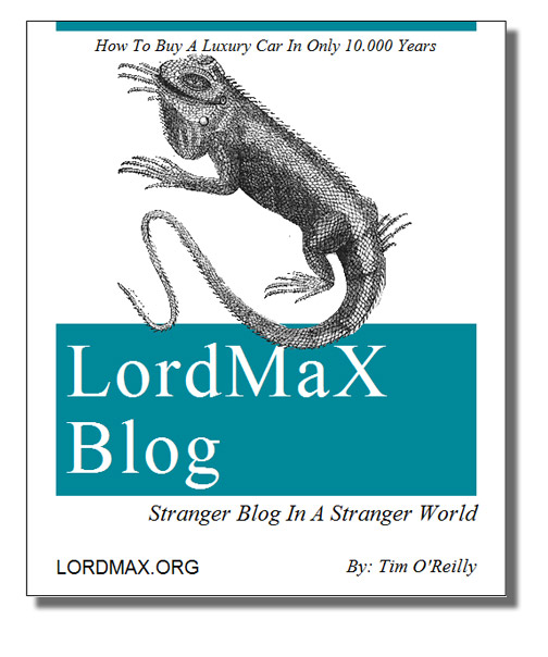 lordmaxbook.jpg