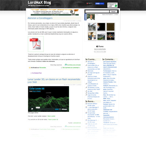 lordmaxv2