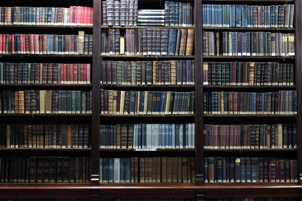 Libros sobre Redes Sociales, Comunicación y Web 2.0 para descargar en PDF