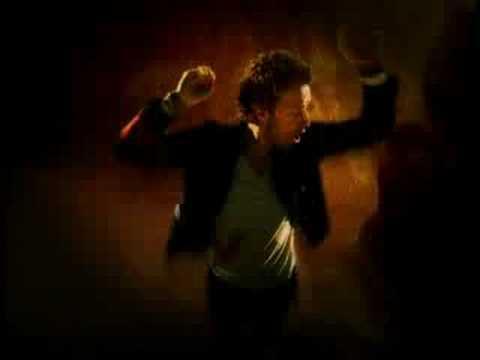 Coldplay vs. Joe Satriani vs. Gunther vs. Creaky Boards