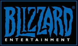 Warcraft: La película.