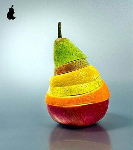 Mashupdonia de frutas…