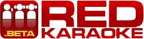 RedKaraoke.es - El Karaoke Online