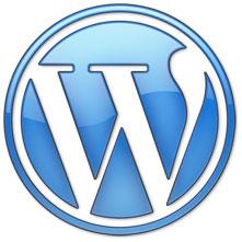 WordPress 2.0.5 Ronan