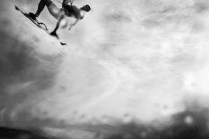 Raúl Mellado fotógrafo de publicidad - Trabajo personal