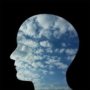 psicología cabeza