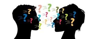 homo quaerens preguntas