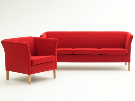 london sofa 1