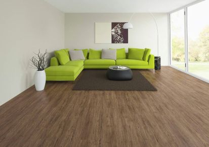 md_ELA_Design330_2839_Barrel_Pine_V4_rau