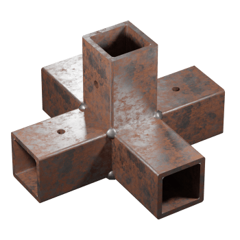Trigon Multi Element