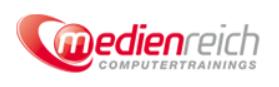 medienreich logo